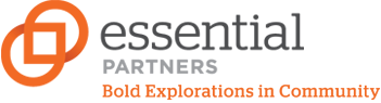 Essential Partners logo