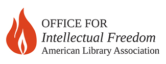 Office for Intellectual Freedom, American Library Association