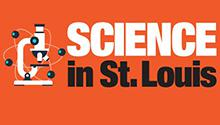 Science in St. Louis logo