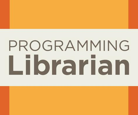 Programming Librarian
