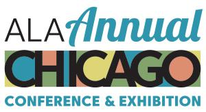 ALA Annual Conference & Exhibition - Chicago