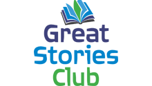 Great Stories Club