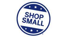 Shop Small® logo