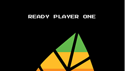 Is your library 'Ready Player One' ready?