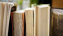 Book thumbnail