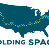 Holding Space logo