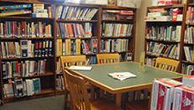 Homeschool Resource Center