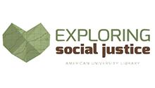 Exploring Social Justice