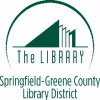 Springfield-Greene County Library District's Profile Image